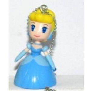 Disney Princess Swinging Figures- Cinderella